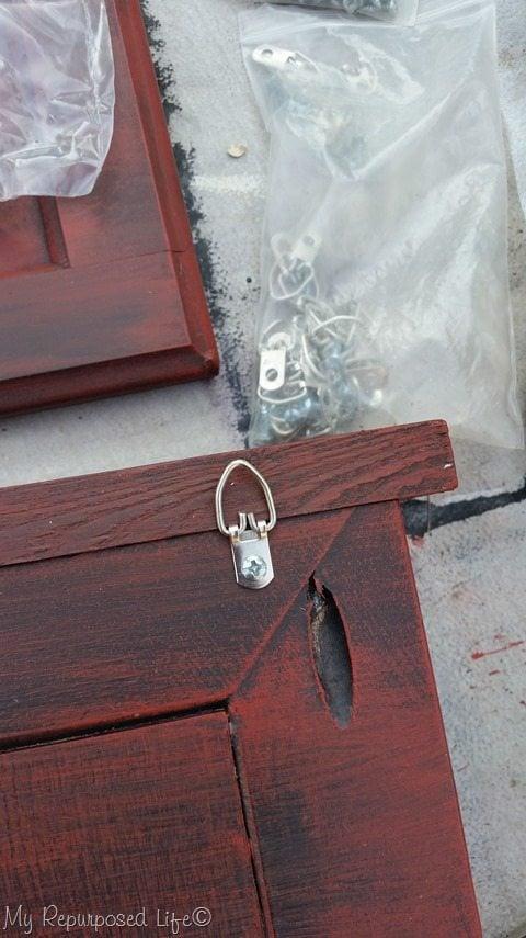 d-ring-hooks