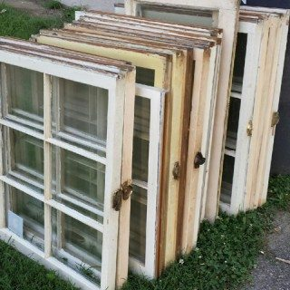Recent Finds free windows-good deals