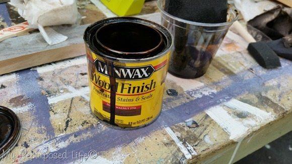 minwax-dark-walnut