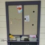 my-repurposed-life-old-storm-door-memo-chalkboard-2.jpg