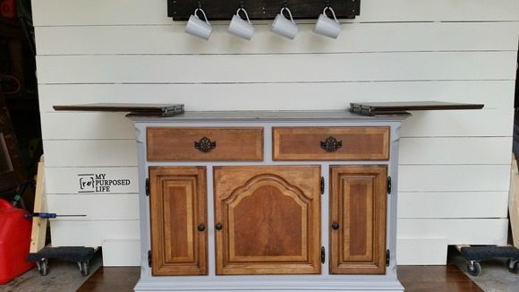 my-repurposed-life-photo-staging-secrets-for-furniture