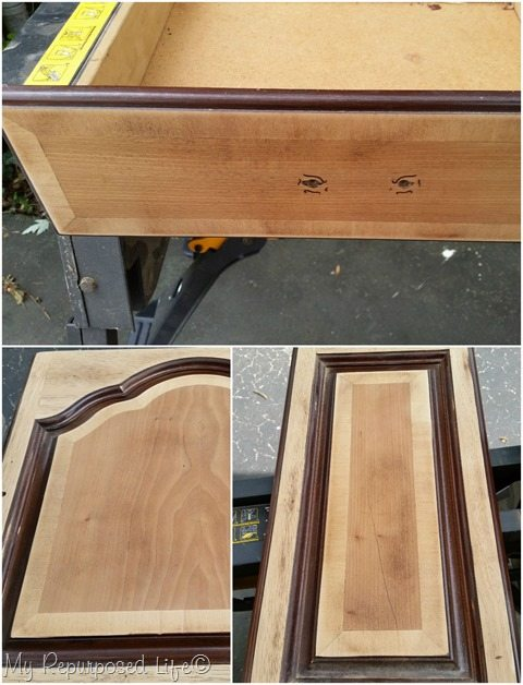 refinish-doors-drawer-fronts