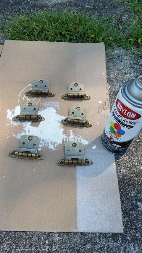 spray-paint-hardware-krylon