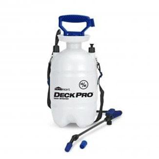 Deck-Pro-1-gallon