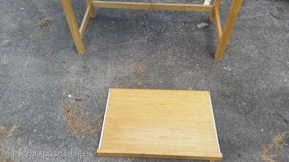 computer-desk-keyboard-tray