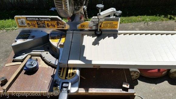 cut-bi-fold-door-miter-saw-shelf