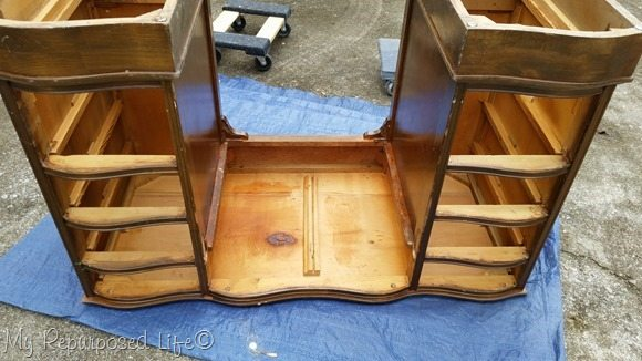 deconstruct-desk
