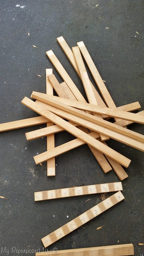 dismantle-slats
