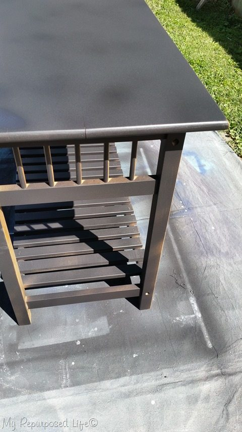 finish-max-paint-table