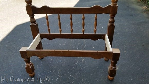 headboard-bench-frame