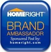 homeright-brand-ambassador-sponsored-post.jpg