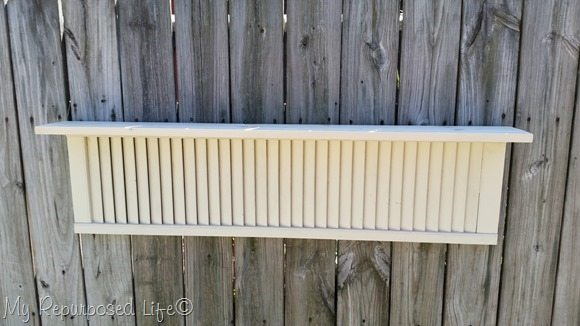 horizontal-shutter-shelf-hook-rack