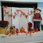 my-repurposed-life-fall-fireplace-shutter-screen.jpg
