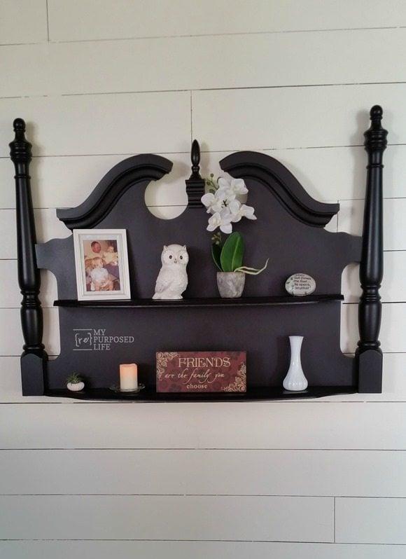 my-repurposed-life-headboard-wall-shelf