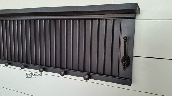 my-repurposed-life-horizontal-shutter-shelf-with-hooks