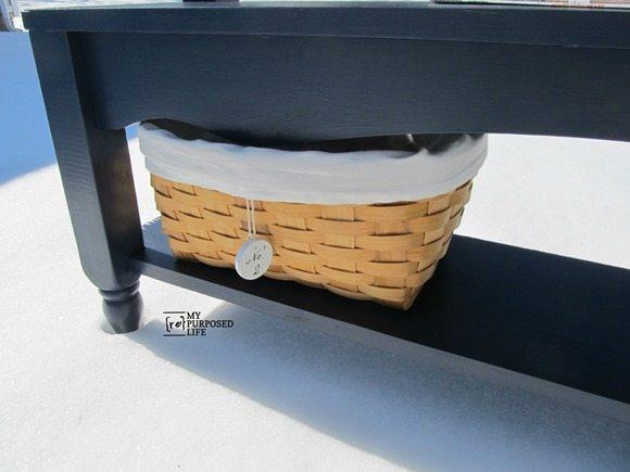 my-repurposed-life-naval-blue-bench