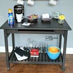 my-repurposed-life-portable-coffee-bar-repurposed-desk