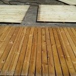 How to Weather Fence Panels