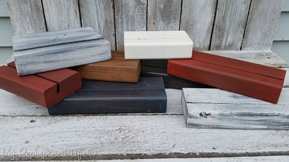 assorted-clipboard-stands