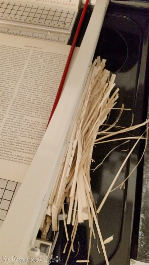 book-pages-paper-cutter