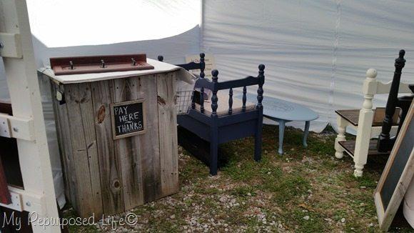 fall-craft-show-setup