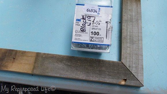 kreg-jig-pocket-hole-screws