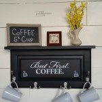 my-repurposed-life-black-but-first-coffe-cup-shelf-rack.jpg