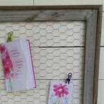 my-repurposed-life-easy-rustic-chicken-wire-memo-frame.jpg