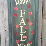 my-repurposed-life-green-happy-fall-yall-sign.jpg