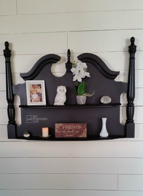 my-repurposed-life-headboard-wall-shelf
