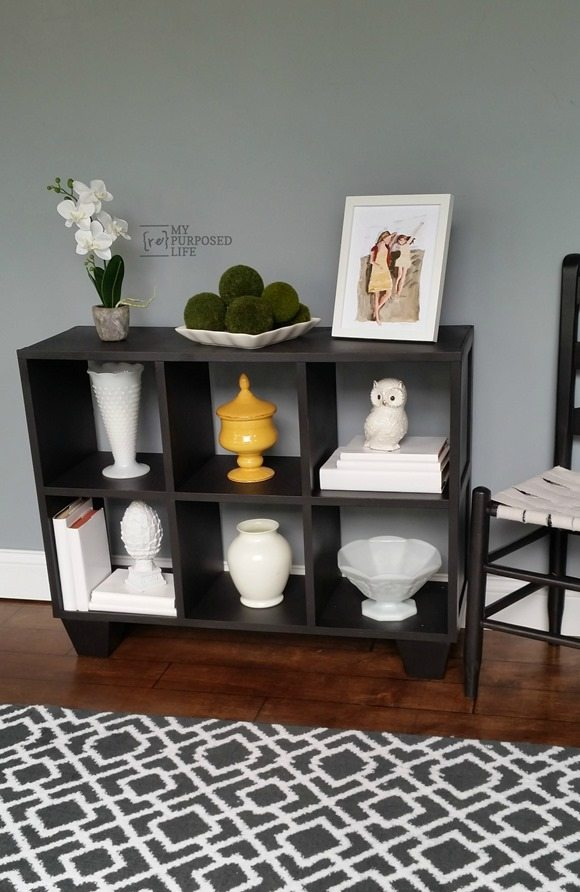 my-repurposed-life-homeright-closet-maid-cubby-challenge