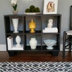 my-repurposed-life-homeright-finish-max-challenge-closet-maid-cubby-organizer.jpg