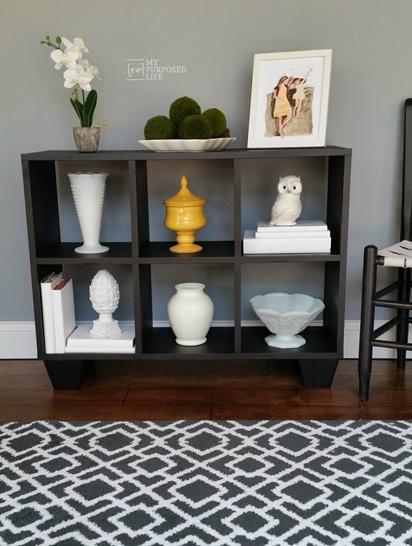 my-repurposed-life-homeright-finish-max-challenge-closet-maid-cubby-organizer