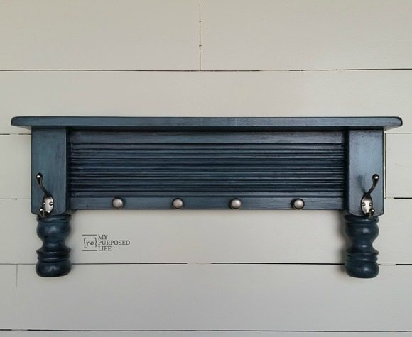 my-repurposed-life-small-shelf-bed-parts