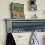 my-repurposed-life-small-shelf-rack
