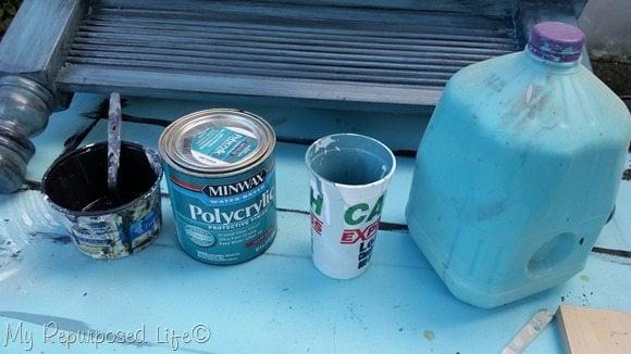 paint-glaze-small-shelf