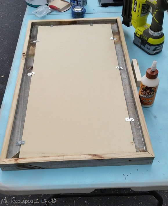 rustic-frame-easy-quick