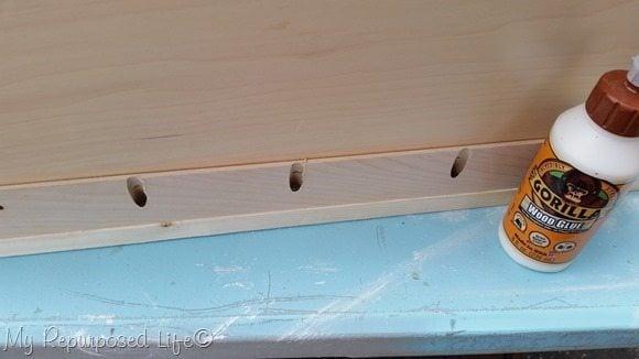 small-cabinet-door-shelf