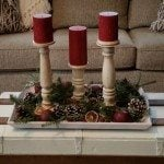 diy-scrap-pile-wooden-candlesticks.jpg