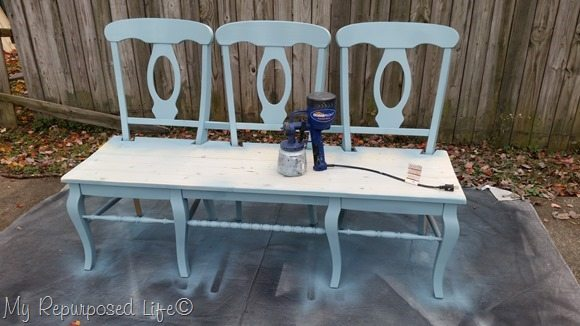 finish-max-blue-chair-bench