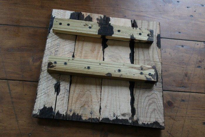 scrap wood 4