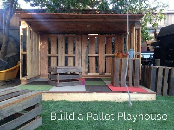 Build-Pallet-Playhouse Airplane Playhouse Building Guide on airplane logo, airplane cabin, airplane bedroom, airplane books, airplane demolition, airplane push car, airplane barn, airplane treehouse, airplane pedal car, airplane art, airplane storage, airplane kitchen, airplane furniture, airplane slide, airplane nursery set, airplane play set, airplane playground, airplane bar, airplane rocking horse, airplane house,