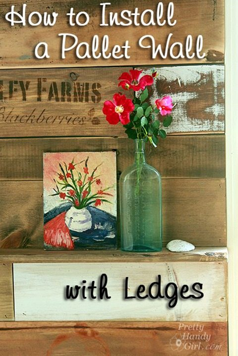 How_to_Install_Pallet_Wall_Ledges