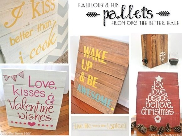 Pallet-sign-Ideas