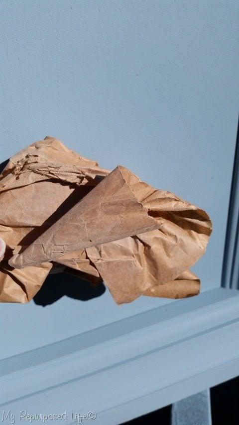 brown-craft-paper-sand-paper