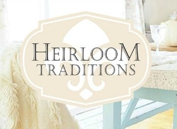 Heirloom Traditions Paint Affiliate