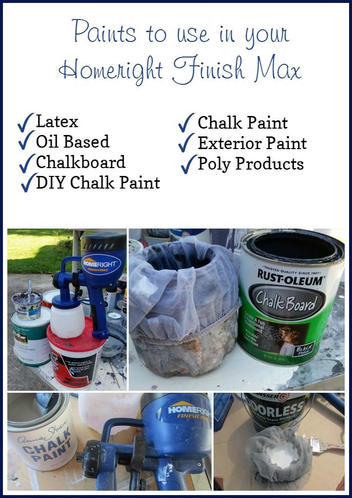 homeright-finish-max-best-paints
