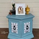 my-repurposed-life-blue-decoupaged-octagon-table.jpg