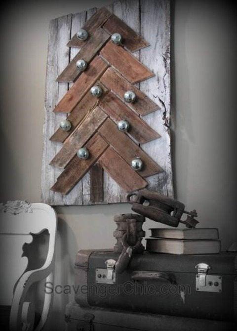 pallet-wood-christmas-tree