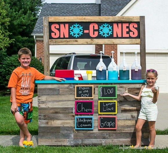 snow-cone-stand